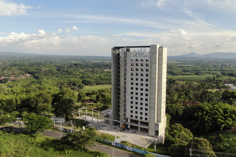 Hotel Hilton_0002_Capa 0