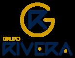 Grupo Rivera